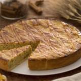 pastiera-ricetta-originale