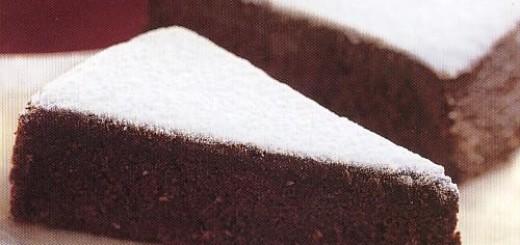 La-torta-caprese