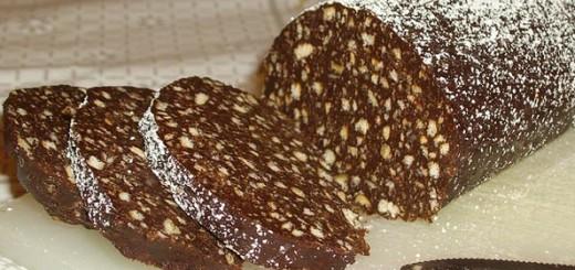 salame-di-cioccolato-big