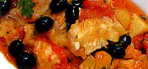 Stoccafisso-con-patate-e-olive[1]