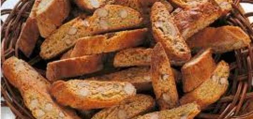 La-vera-ricetta-dei-cantucci-toscani[1]