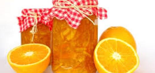Marmellata-di-arance-con-olivello-spinoso[1]