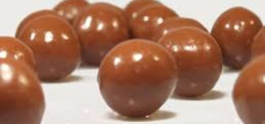 Praline-di-cioccolato-allarancia