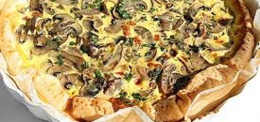 Torta-salata-con-funghi-porcini-e-patate[1]