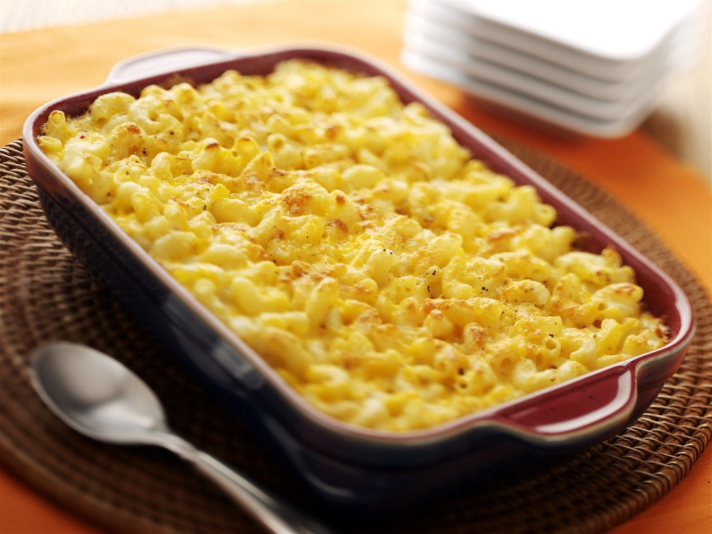 maccheroni-al-formaggio-1024x768