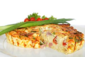 ricette-frittate-estive-verdure-peperoni-prosciutto-zucchine1