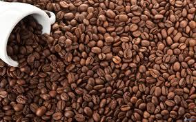 sigari brasiliani al caffè