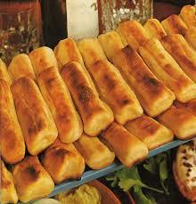 bastoncini di patate