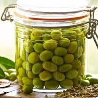 olive-sotto-olio