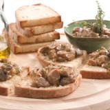 bruschetta-ai-funghi-porcini