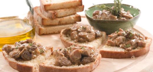 Romanala cucina di bacco la cucina di bacco - Antipasti cucina romana ...
