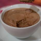 crema caraibica