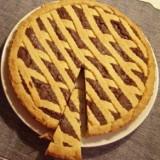 crostata-di-castagne-e-uvetta-passa