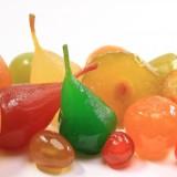 frutta-candita