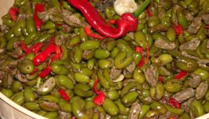 olive-sciacciate-alla-calabrese