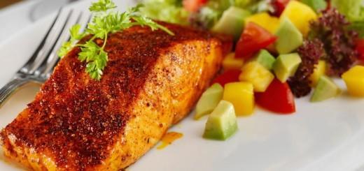 salmone-piccante-alla-paprica
