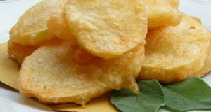 patate-fritte-in-pastella-alla-calabrese