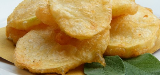 patate-fritte-in-pastella-alla-calabrese