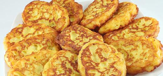 pitticelle-di-patate-alla-calabrese