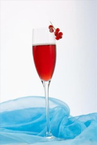 tintoretto cocktail