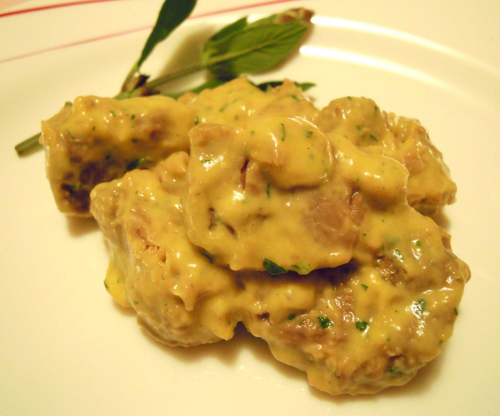 Ricetta 8 ricette con agnello da cucinare per pasqua for Ricette di cucina romana