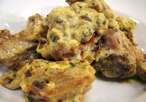 Ricetta 4 modi tradizionali per cucinare il capretto a pasqua le ricette la cucina di bacco - 1000 modi per cucinare le uova ...