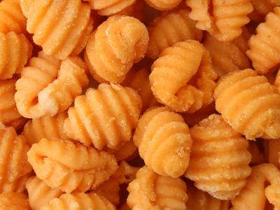 Ricetta X Fare Gnocchi Di Zucca.Come Si Fanno Gli Gnocchi Di Zucca Impasto E Ricetta La Cucina Di Bacco