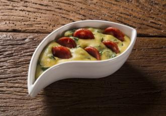 frascadei toscani
