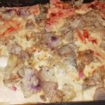 lasagna-ai-carciofi 1