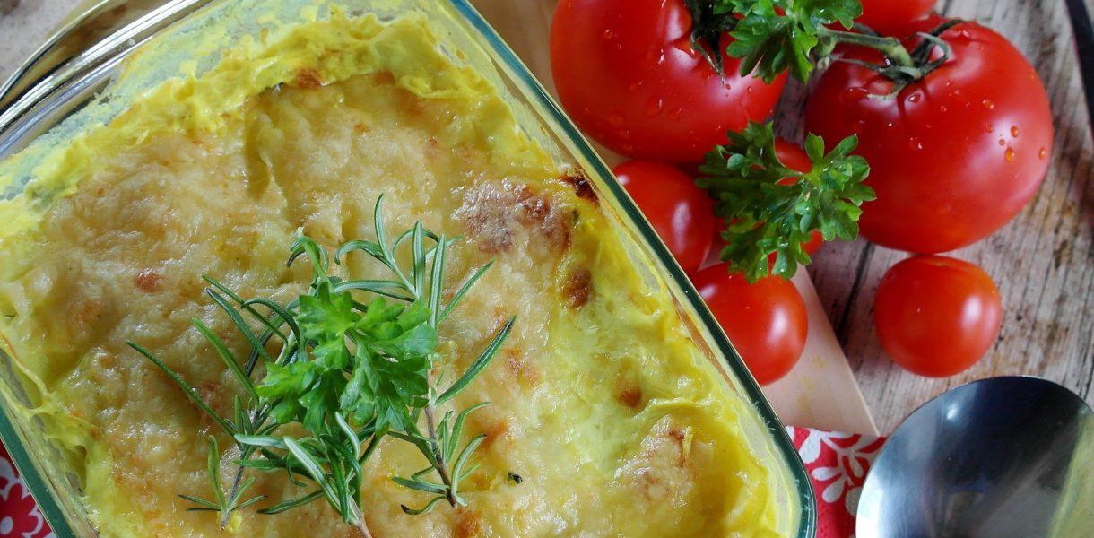 orta di patate e pancetta