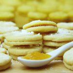 Marmellata di limoni 1
